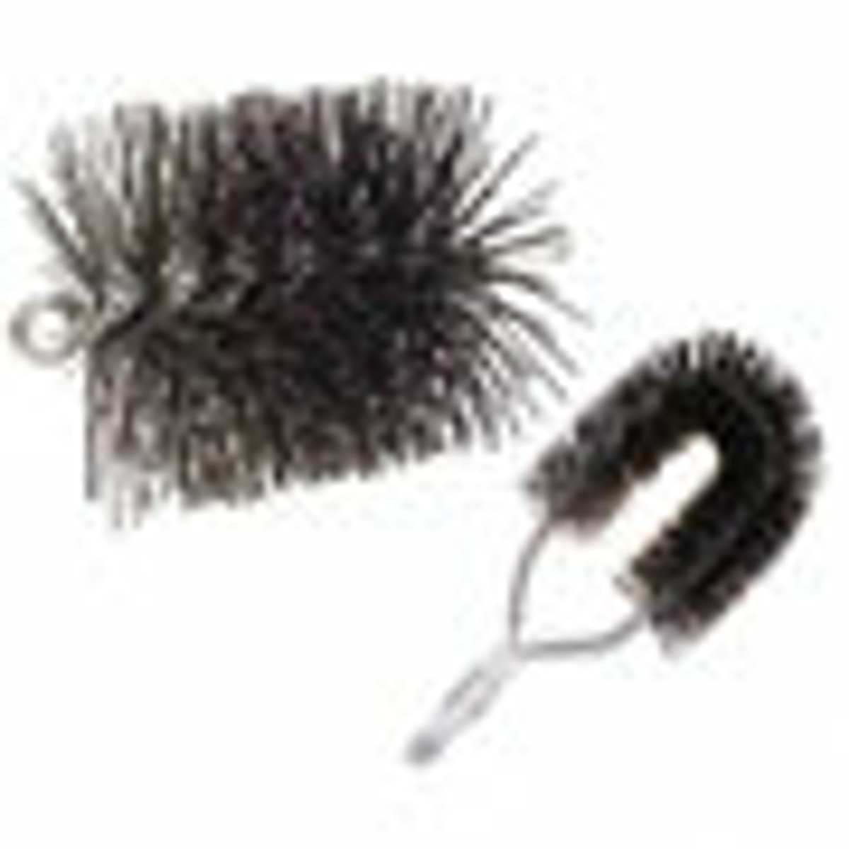 Chimney Brushes and Accessories