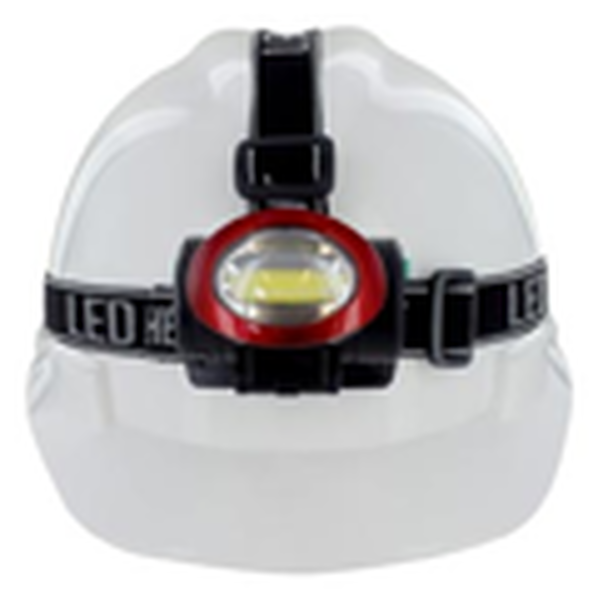 Flashlights & LED Headlamps