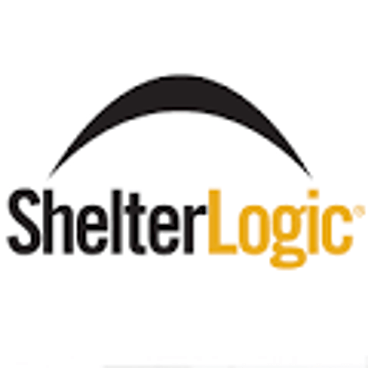 Shelter Logic Canopies