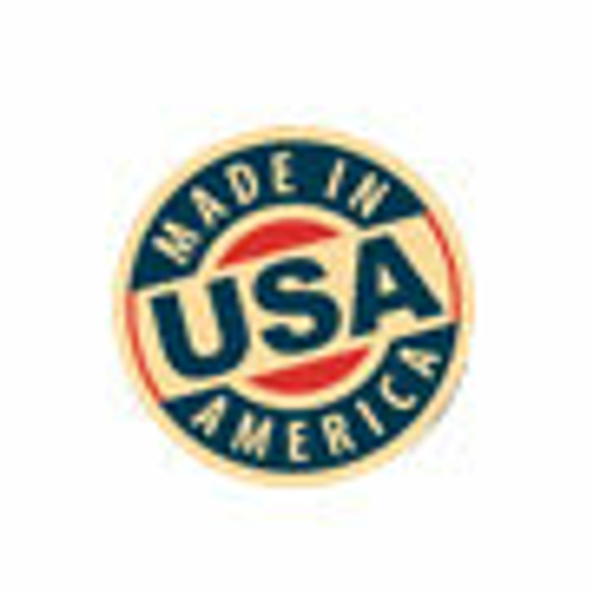U.S.A. Made Products