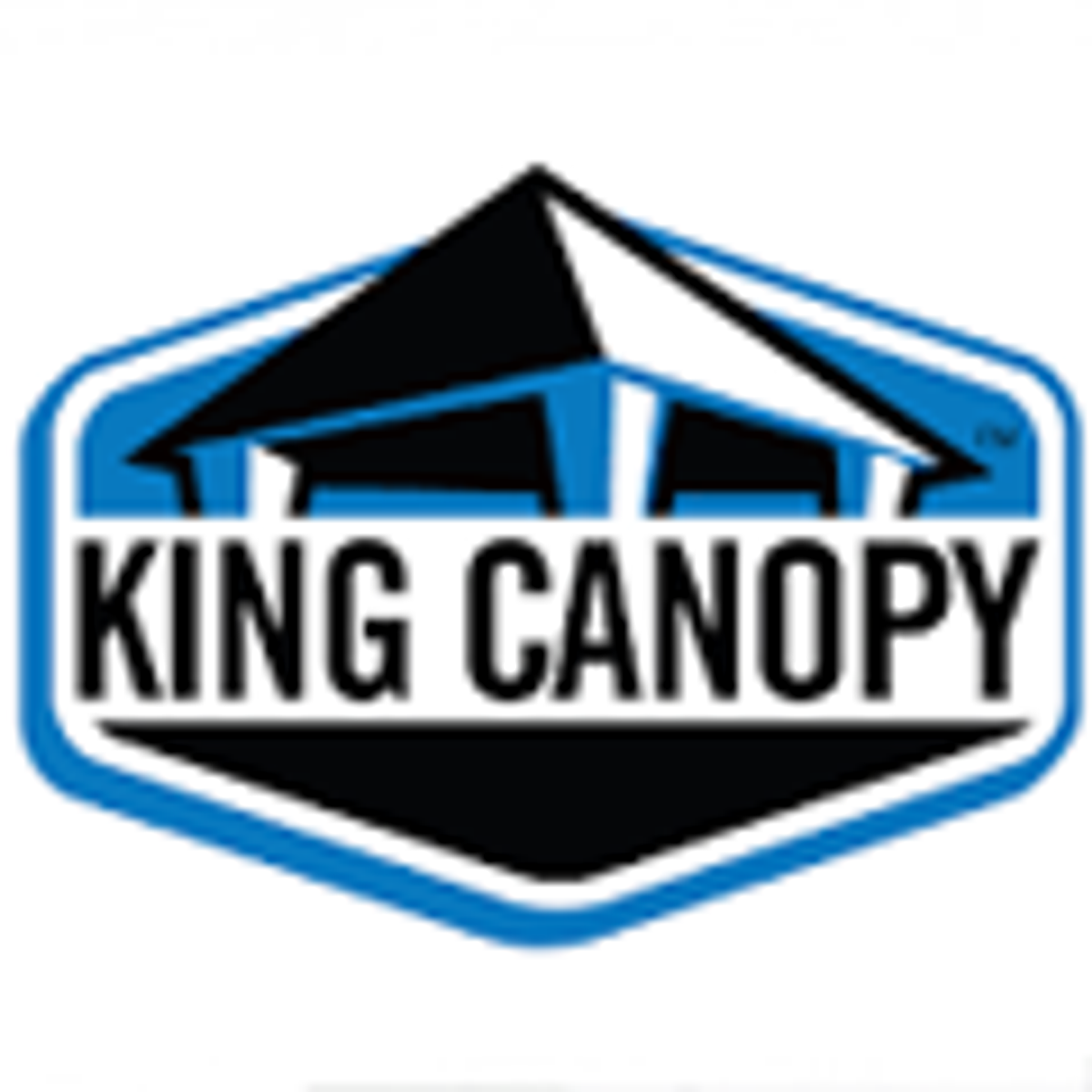 King Canopy