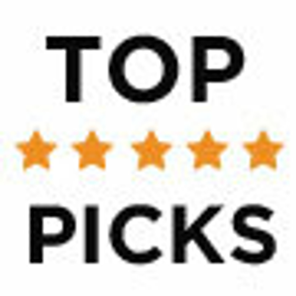 Customer Reviewed Top-Picks