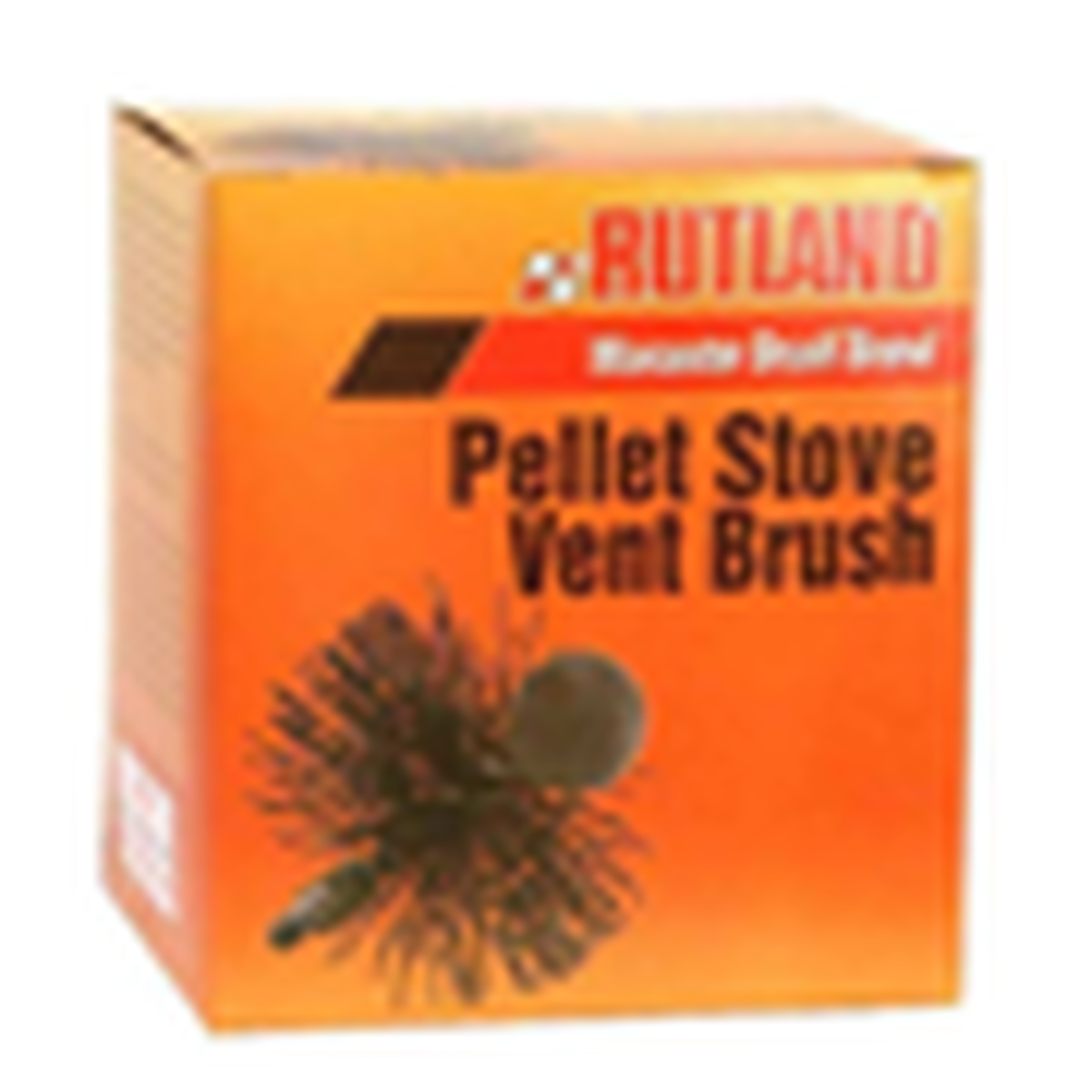 Pellet Stove Brushes