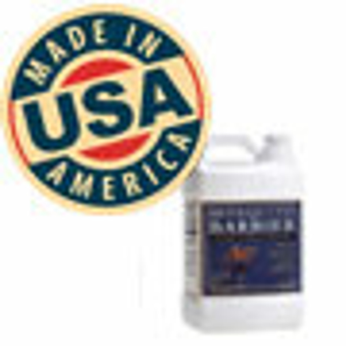 USA Made - Pest Control Products
