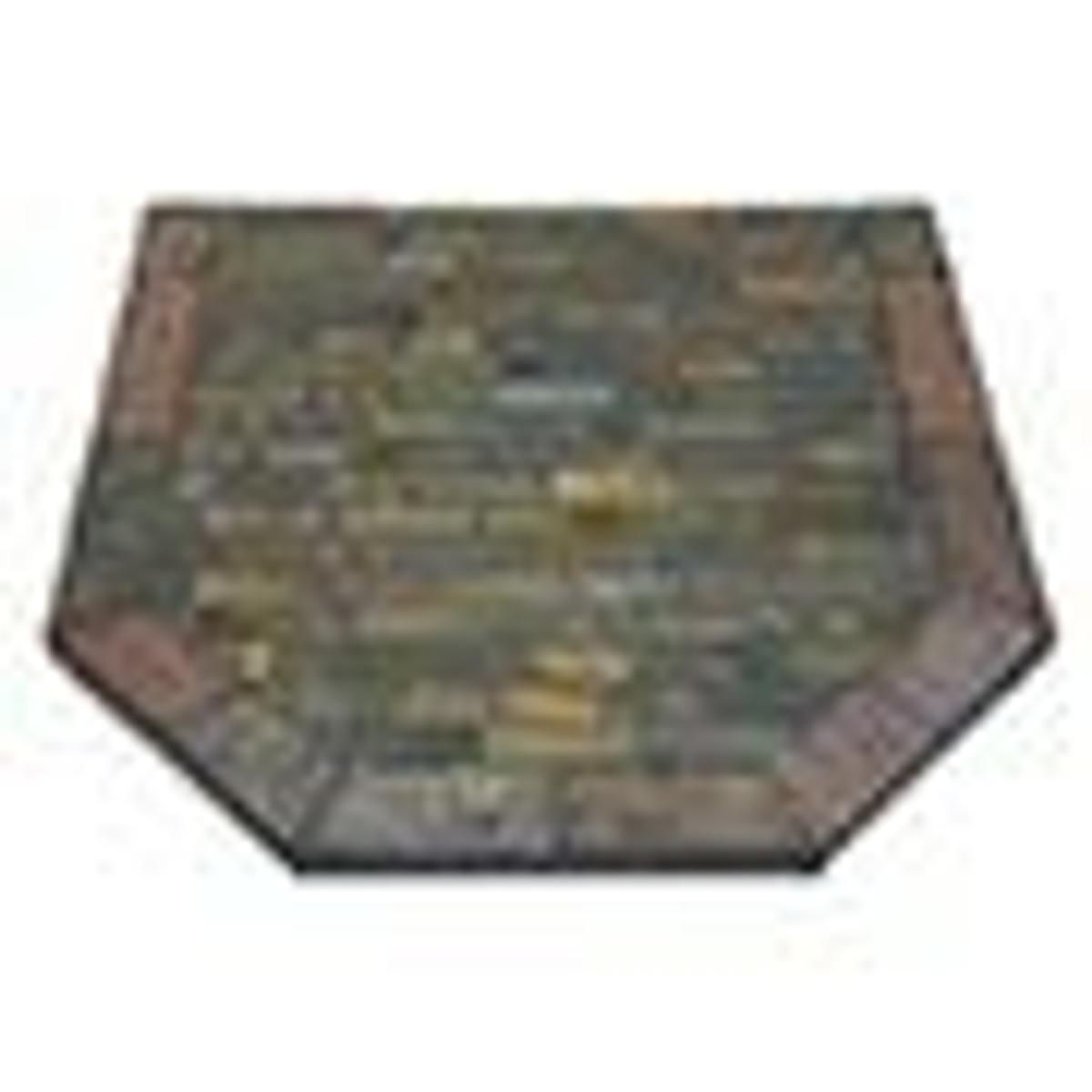 Ceramic Stove Boards