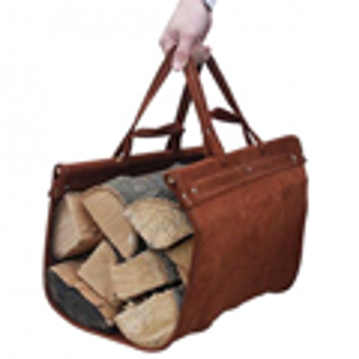 Firewood Carriers