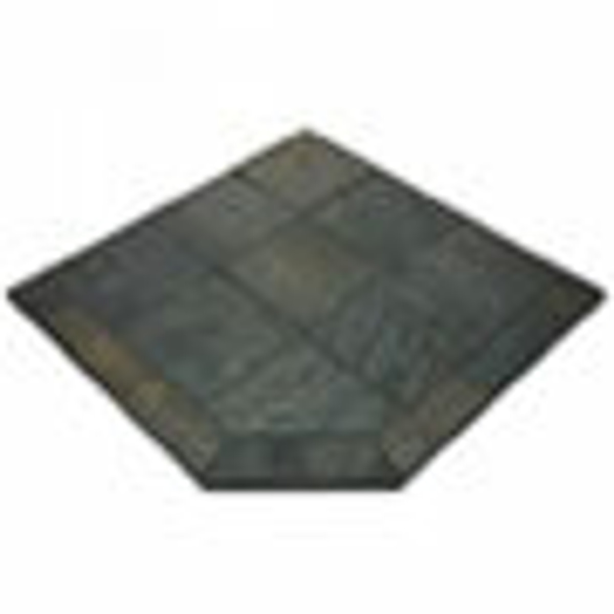 Gas Stove Boards