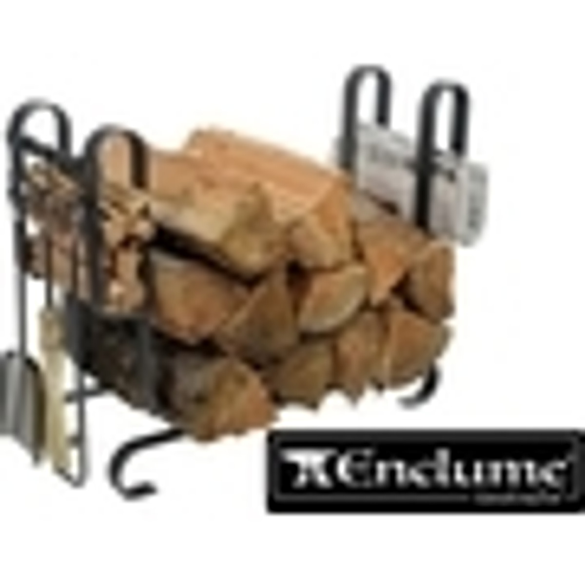 Enclume Hearth Products