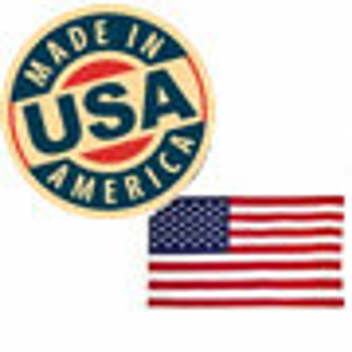 USA Made - Outdoor Products