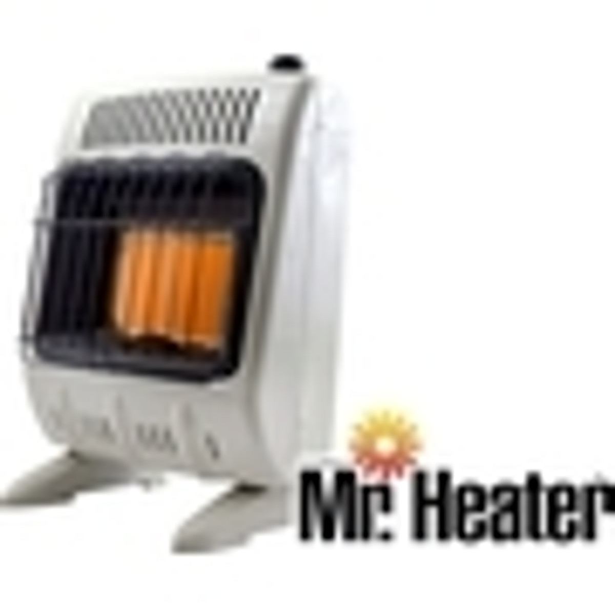 Mr. Heater Space Heaters