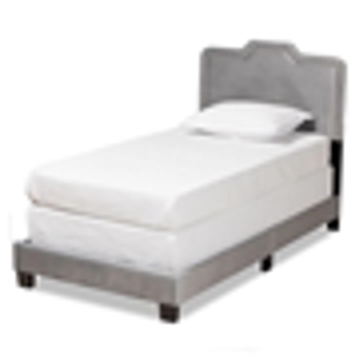 Standard Beds
