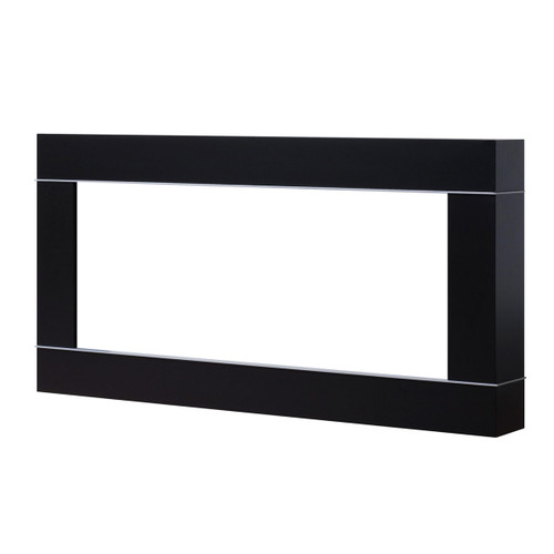 """Cohesion Surround for 50"""" Synergy or Prism Wall Mount Units"""