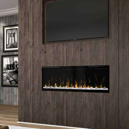 "50"" IgniteXL Linear Electric Fireplace"