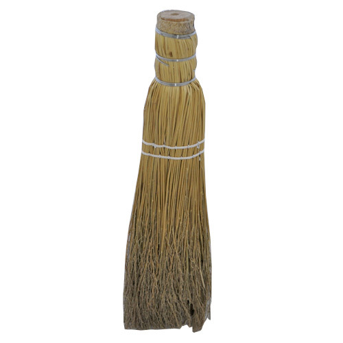 Large Replacement Fireplace Tool Set Broom