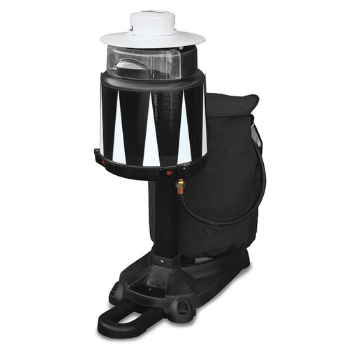 SkeeterVac SV3100 Mosquito Trap - 1 Acre