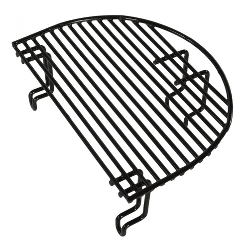 Extension Cooking Rack for Oval JR 200 Primo Grills