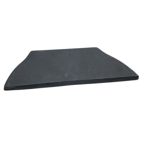 Cast Iron Divider for Oval XL