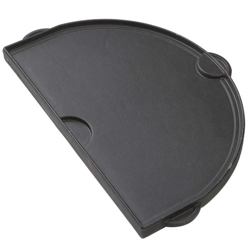Cast Iron Griddle for Primo XL Oval Grills