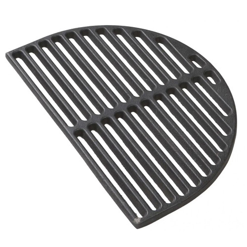 Cast Iron Searing Grate for Primo XL 400 Oval Grills