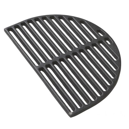 Cast Iron Searing Grate for Primo JR 200 Oval Grills