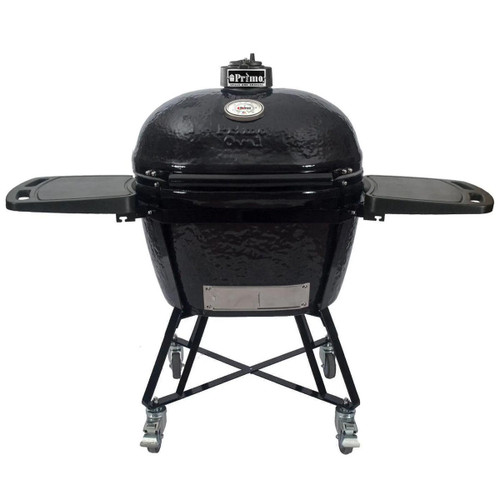 Primo Oval XL 400 All In One Grill