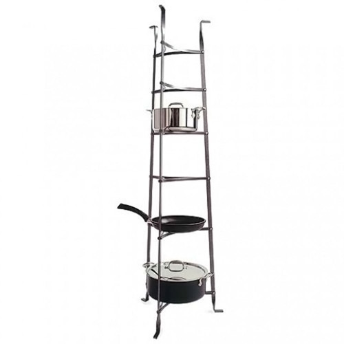 6-Tier Cookware Stand
