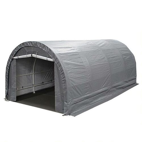 King Canopy 10' x 20' x 8' Dome Storage Garage