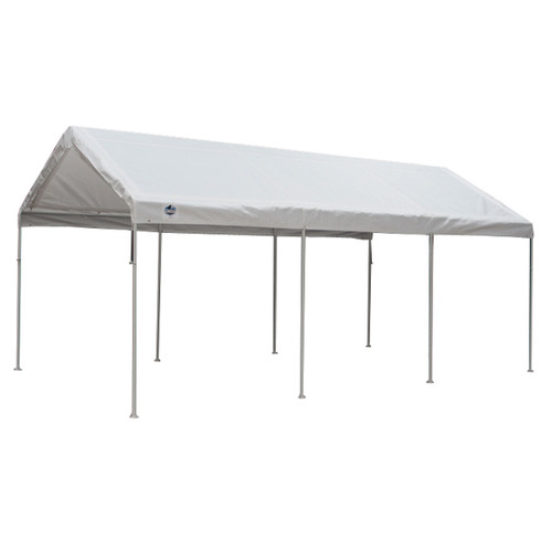 King Canopy 10' x 20' Universal Canopy