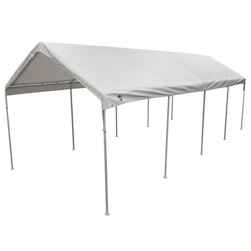 King Canopy 10' x 27' Universal Canopy