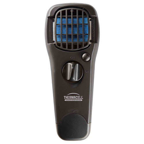 ThermaCELL Black Repeller