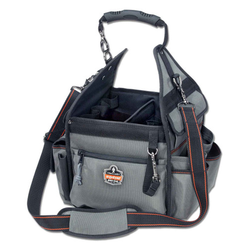 Ergodyne Arsenal Electrician Tool Bag - 5840