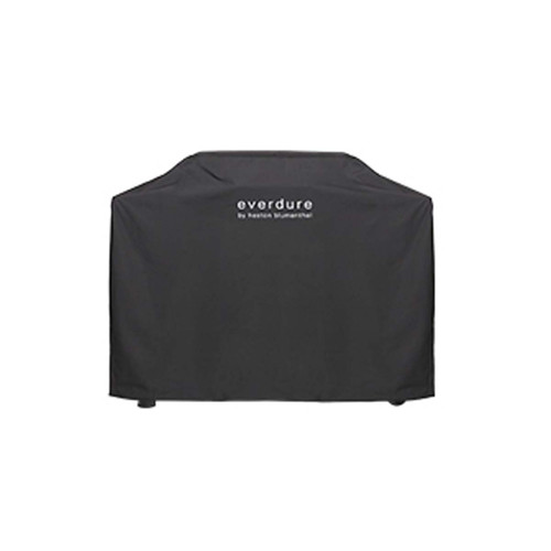 Everdure Furnace Grill Cover