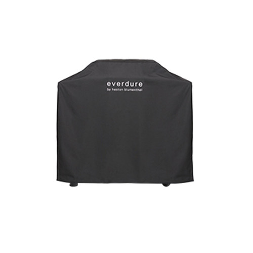 Everdure Force Long Grill Cover