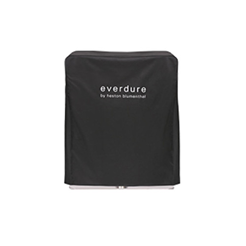 Everdure FUSION Charcoal Grill Cover