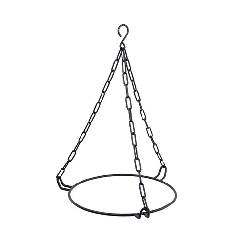Hanging Ring for 12-in. Bowls