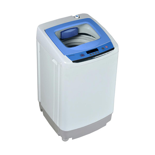 Arctic Wind 0.9-Cu. Ft. Portable Washer