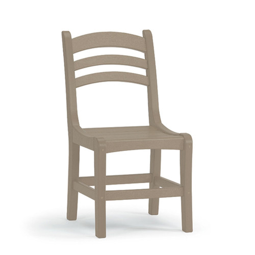 Breezesta - Avanti Dining Side Chair