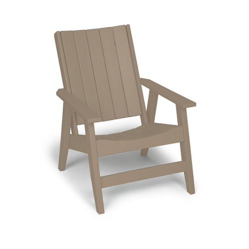 Breezesta - Chill Chat Chair