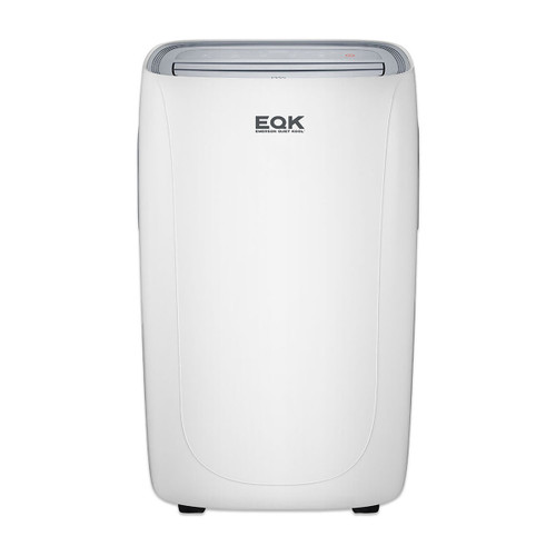 Emerson Quiet Kool Portable Air Conditioner for Rooms up to 200 Sq. Ft - EAPC6RC1