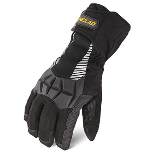 Ironclad CCT2 Extreme Weather Tundra Work Gloves - Single Pair
