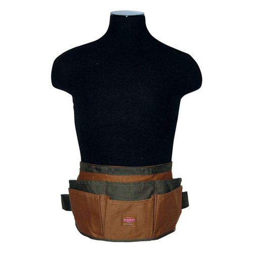 Bucket Boss - Super Waist Apron