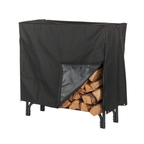 48'' Log Rack Cover