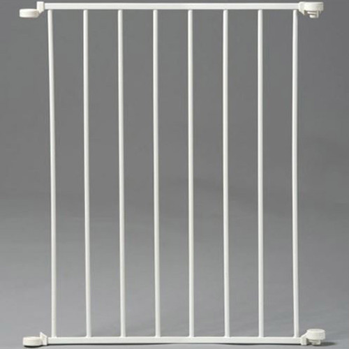 KidCo 24'' Child Safety Gate Section for