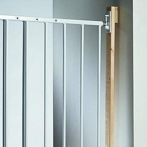 KidCo Gate Installation Kit