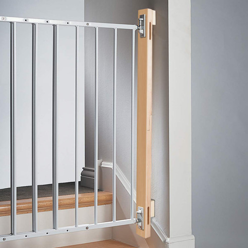 KidCo Universal Gate Installation Kit