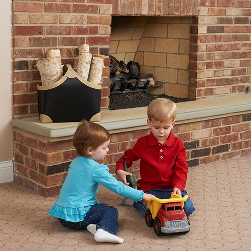 KidCo Hearth Foam Cushion