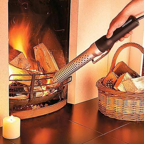 Looftlighter Flameless Firestarter