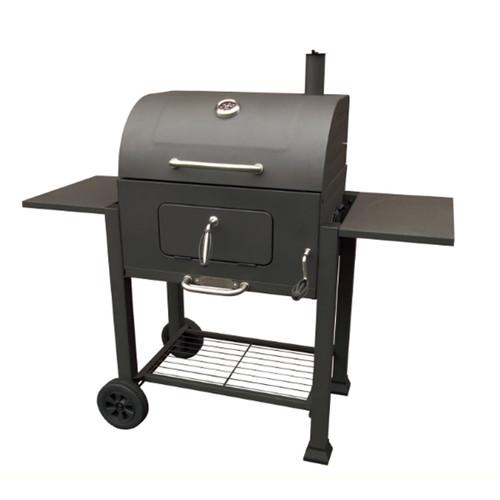Vista Mid Size Charcoal Grill