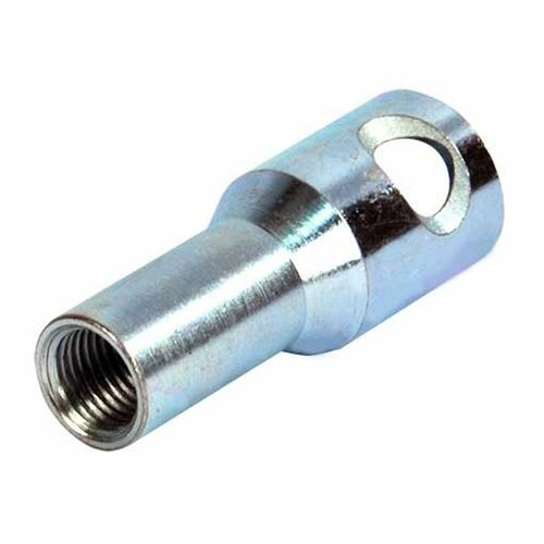 1/4'' NPT Female to Torque Lock Connector Female Adapter