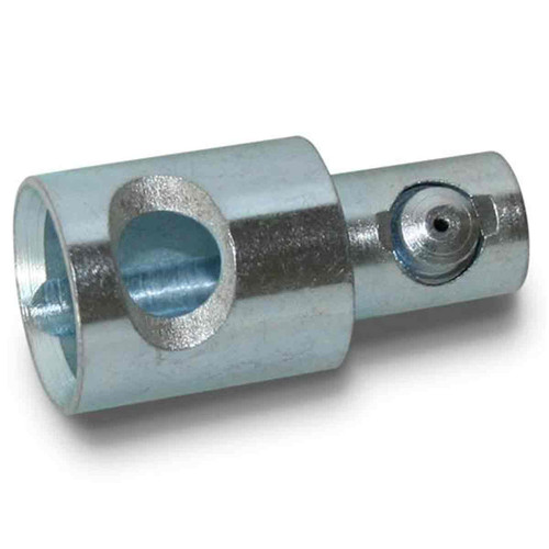 ProKleen Male to Torque Lock Connector Female Adapter